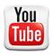 you tube video logo